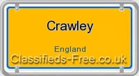 Crawley board